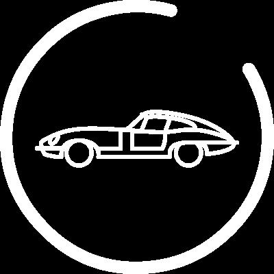 Five Star Auto >> Vehicle Sourcing Five Star Auto Salvage
