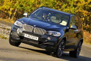1.-BMW-X5-760x508