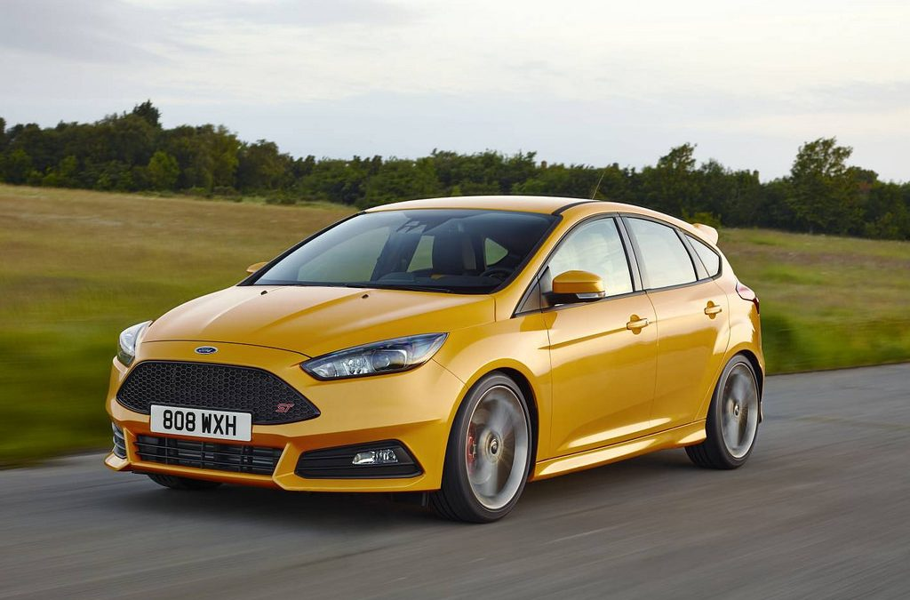 The UK's Most Reliable Used Cars