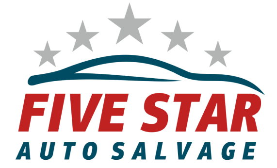 Five Star Auto Salvage